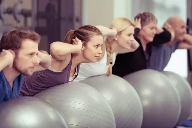 性价比最高家庭健身小器械,带你在家高效健身