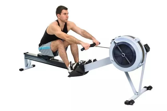 上海健身器材